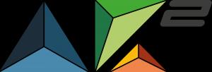 Ak2_logo