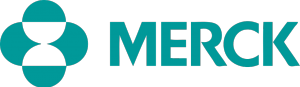 Merck_logo