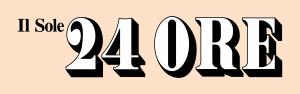 ilSole24ore_logo